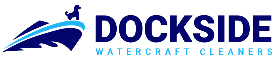 Dock Side Watercraft Cleaners